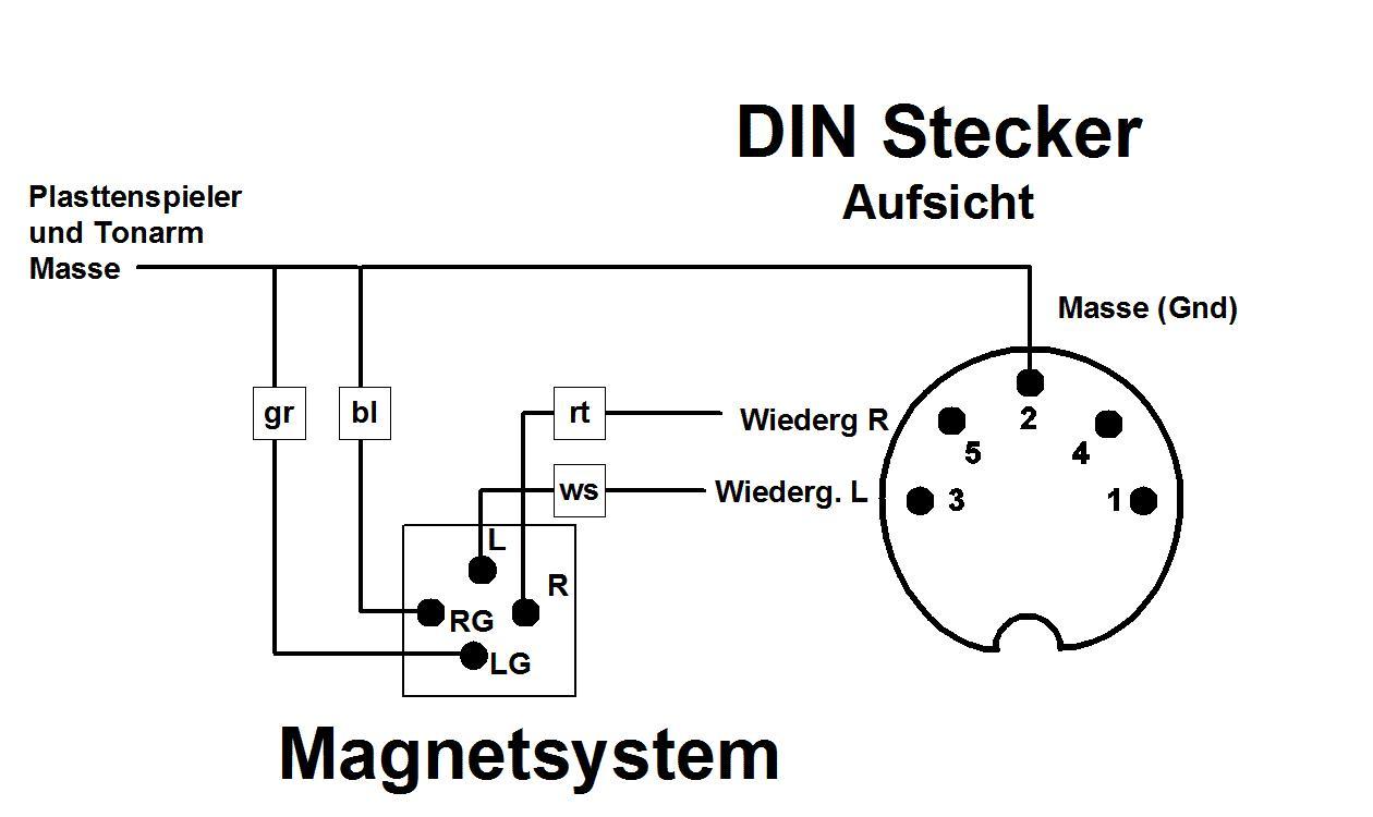 Fein 5 Polige Steckerverdrahtung Fotos - Schaltplan Serie Circuit ...